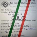 Certificato_mia