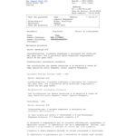 Tina_certificato
